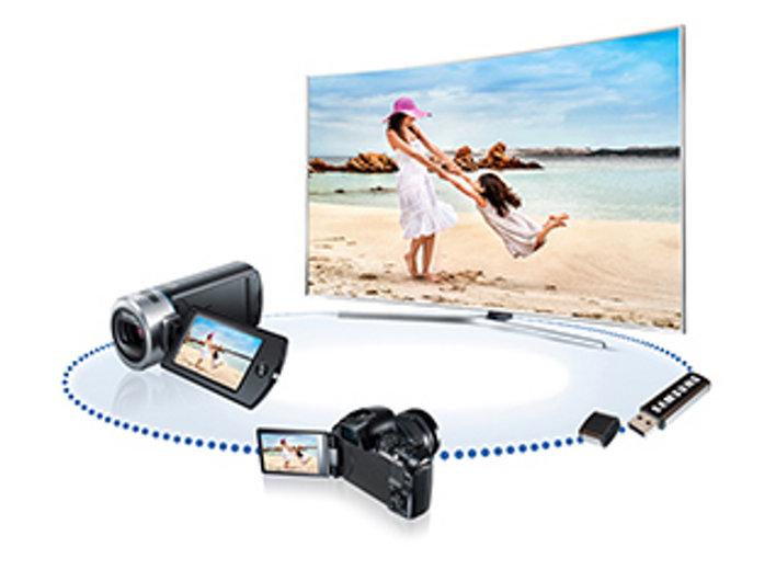 js7000-connect-share-movie-12-un60js7000fxza.jpeg
