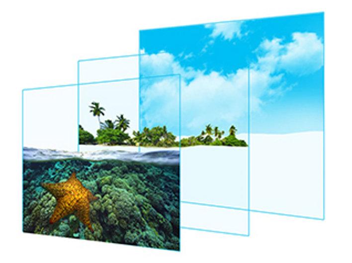 js7000-contrast-enhancer-4-un60js7000fxza.jpeg