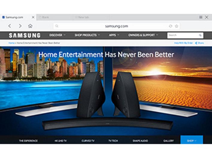 js7000-full-web-browser-10-un60js7000fxza.jpeg