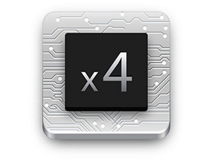 js7000-quad-core-1-11-un60js7000fxza.jpeg