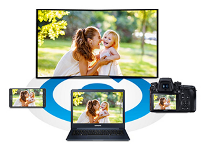 js7000-smartview2-8-un60js7000fxza.jpeg