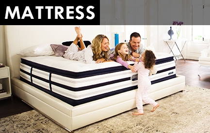 mattress-1.0.jpg