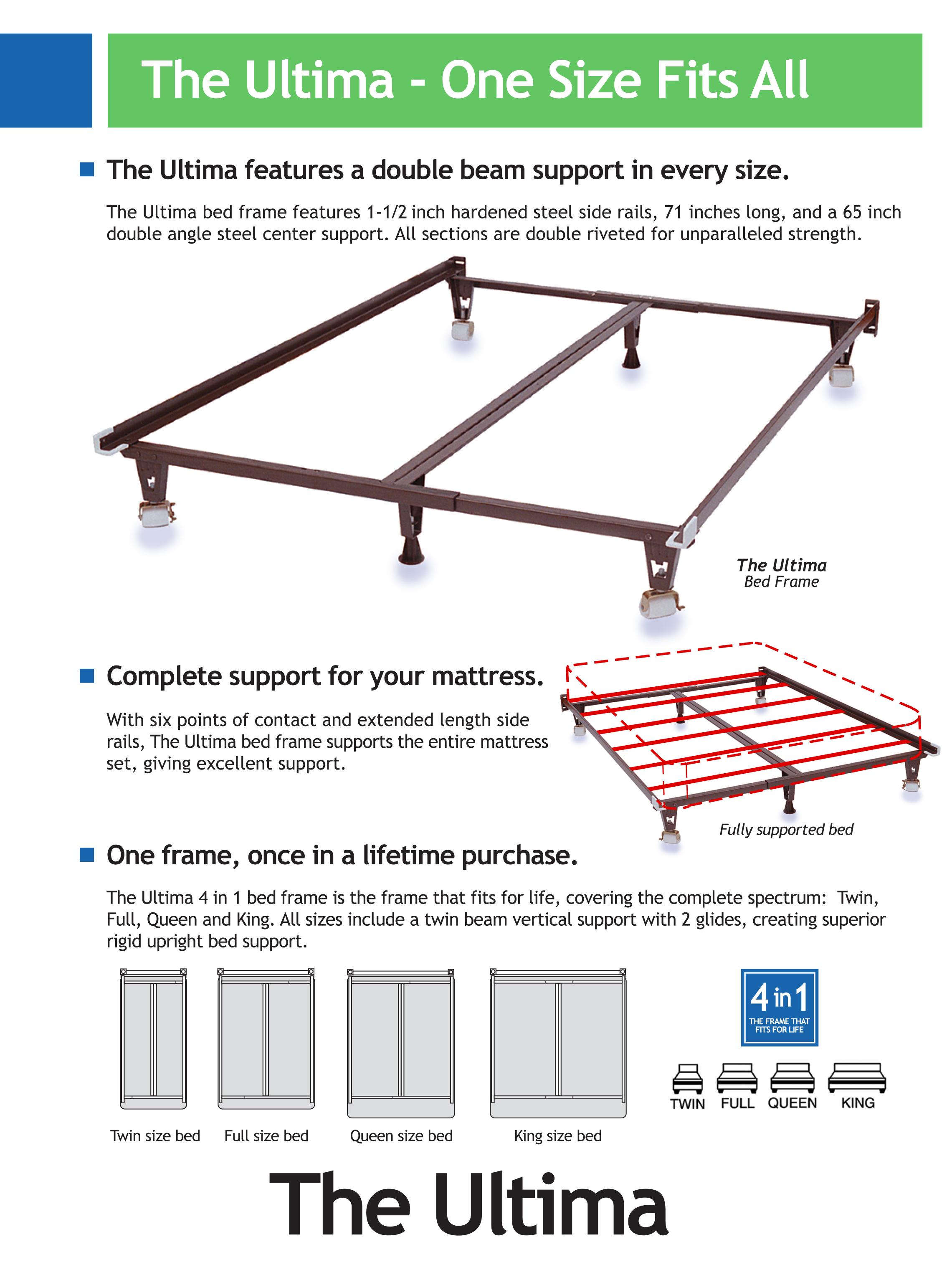 ikea hopen queen bed frame instructions