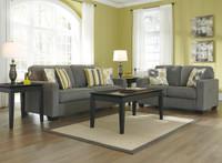 95301 Safia Living Room