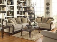 84201 Gracie-Anne Barley Living Room
