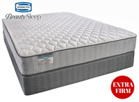 Elias Extra Firm BeautySleep