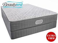 Nadira Extra Firm Beautyrest Classic