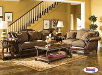 84403 Claremore Living Room