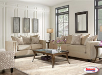 1716 Tan McCartney Living Room