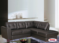 Catalina Sectional Living Room