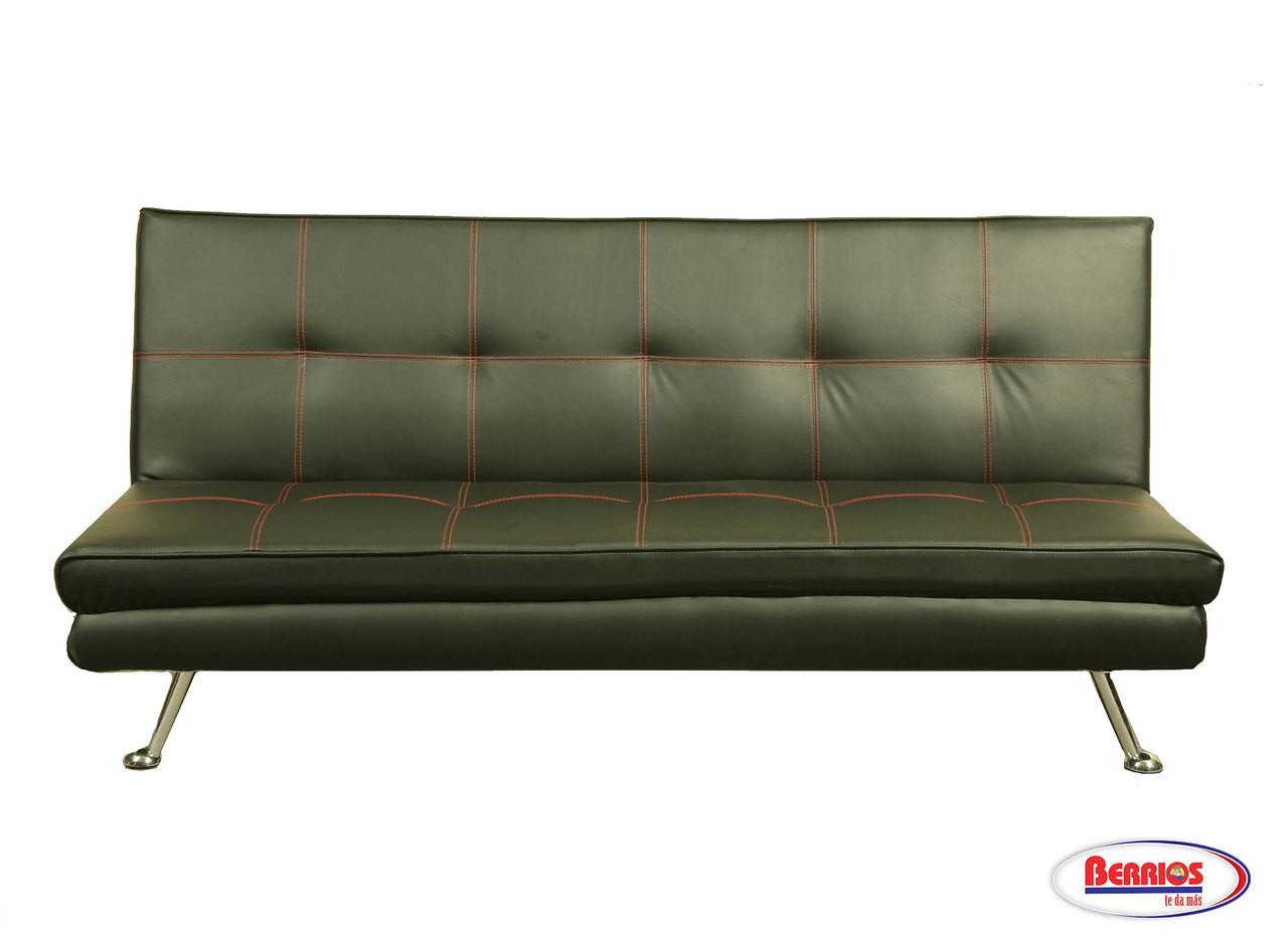71735 Chandler Sofa Bed