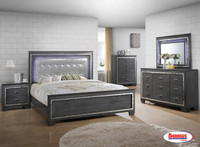 9739 Abigail Bedroom