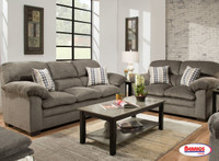 3683 Harlow Ash Living Room