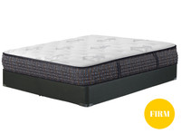 753 | Bonita Springs Firm Mattress