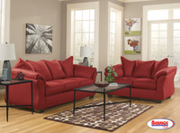 75001 Darcy Salsa Living Room