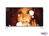 "75645 Haier | LED 32"" 720p Slim Smart TV"