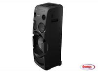 77139 Sony Audio System 1200W