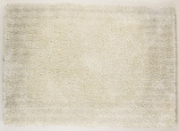 60758 Chamberly Cream Medium Rug
