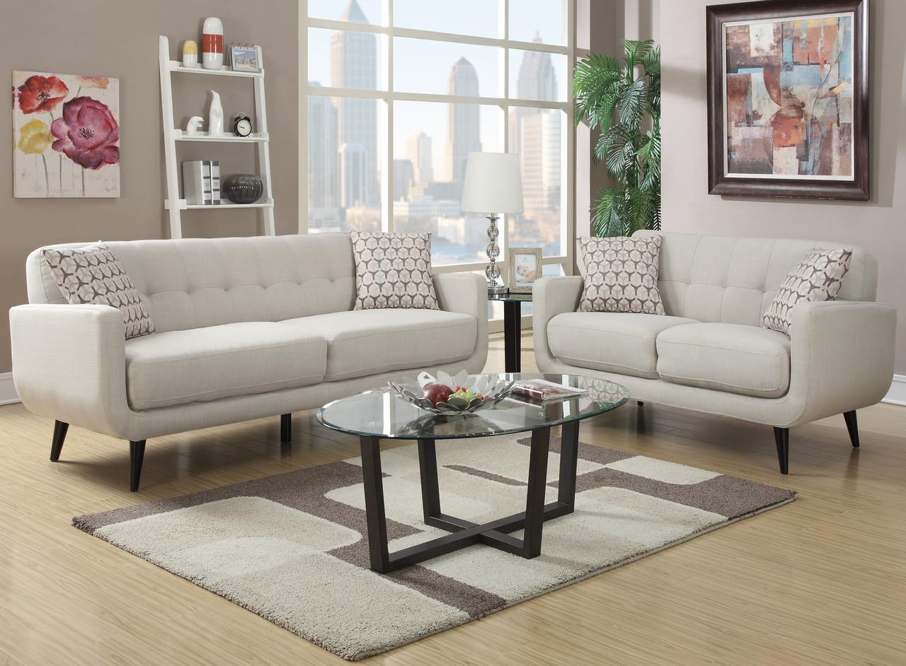 Juego de sofas modernos sala de estar gris serie gris for Juego de muebles para sala modernos