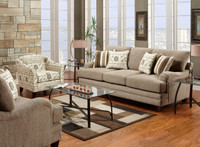 4400 Wampum Taupe Living Room