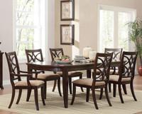 2546 Dining Room