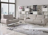 1407 Living Room