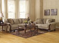 44900 Lanett Barley Living Room