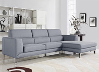 1364 Sectional Living Room