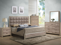 4224 Bedroom Sets