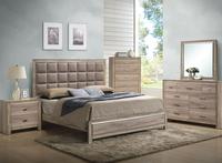 4224 Bedroom Sets