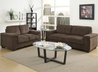 U9533X Lerici Expresso Living Room