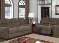 8302 Reclining Living Room