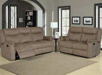 9303 Reclining Living Room