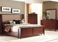C2174 Bedroom Sets
