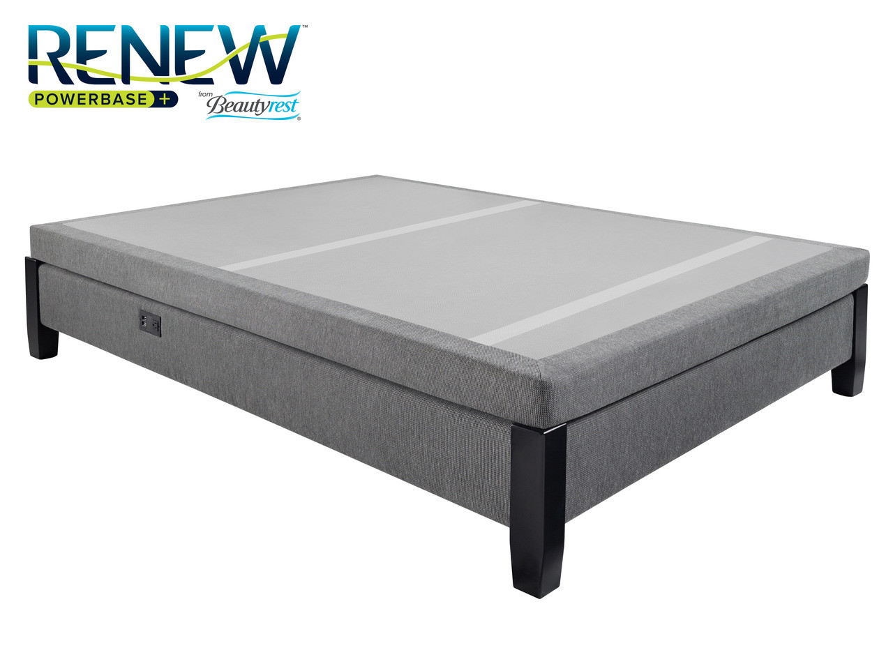 Are Adjustable Beds Worth It : Adjustable bed table bedside over