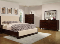 4179 Bedroom Sets