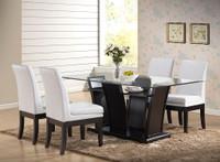 3972 Dining Room