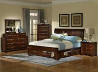 1192 Bedroom Sets