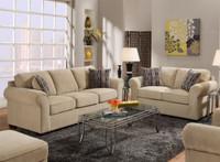 1685 Lola Living Room