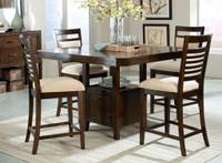 1783 Dining Room Set