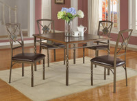 231 Dining Room Set