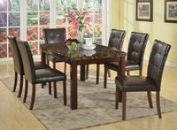 16001 Dining Room Set