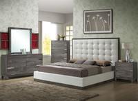 4321 Bedroom Sets