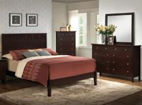 5125 Bedroom Sets