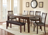 700 Dining Room set