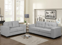 2470 Lerici Living Room