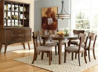 16201 Roxbury Dining Room Set