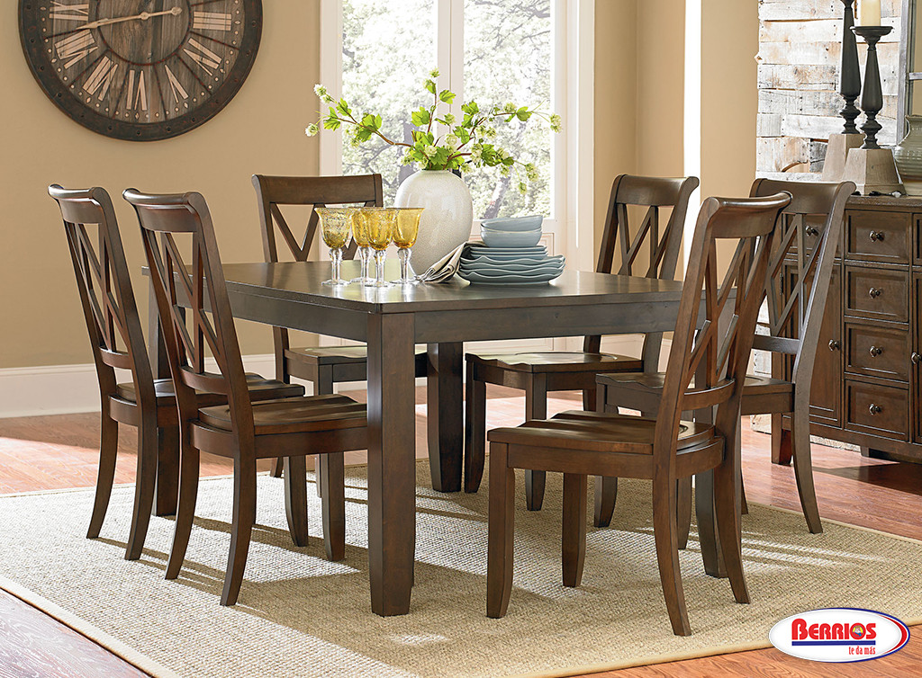 11301br vintage dining room set berrios te da m 225 s vintage dining room set marceladick com