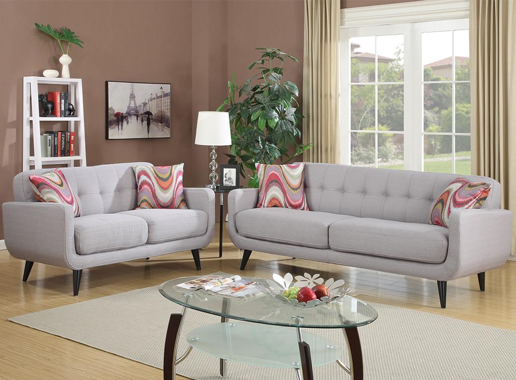 067 Hadley Living Room   Berrios Te Da Más