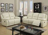 66127 Reclining Living Room